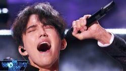 dimash-adazhio-finalnyj-etap-shou-the-worlds-best